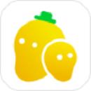 芒果APP下载汅API免费最新版