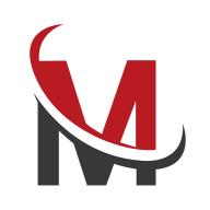 morelink56(物流管理平台)