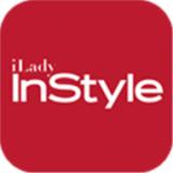 InStyle iLady