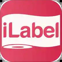 iLabel