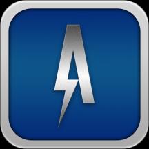 ALSHandle(编程学习)