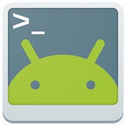终端模拟器(Android Terminal Emulator)