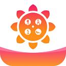 向日葵下载app应用宝免费观看