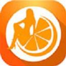 甜橙直播官网app下载