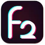 富二代精产国品2.3.0安卓免费下载