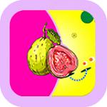 芭乐app下载汅api在线安卓版