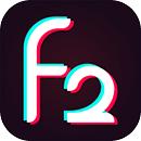 富二代app软件下载大全最新版