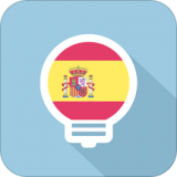 莱特西班牙语背单词