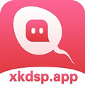 xkdsp.app视频