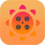 向日葵色板app下载网址进入