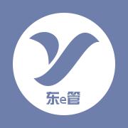 东e管(东原物业服务管理)