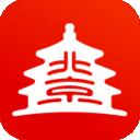 北京电子居住证