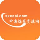 中国煤炭资源网(暂无资源)