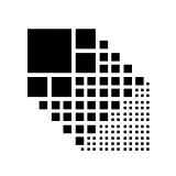 Pixel Filter(暂无资源)
