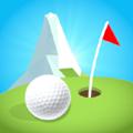 高尔夫梦想手机版