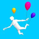 气球人偶(暂无资源)