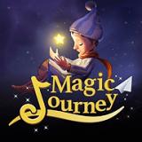 魔术之旅(暂无资源)