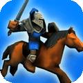 骑士的光复(暂无资源)