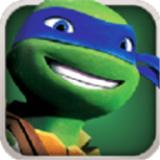 忍者龟归来(暂无资源)
