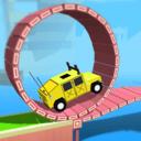 超神司机(暂无资源)