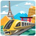 闲置地铁3D(暂无资源)